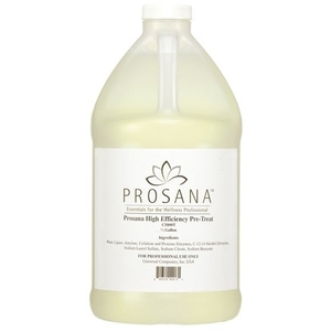 Prosana™ High Efficiency Pre-Treat 12 Gallon (C5000T)