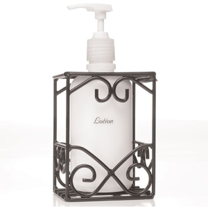 Lotion Dispenser (C5728T)