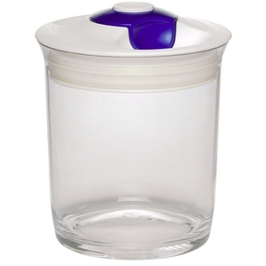 Airtight Canister 1 qt. (C8228)