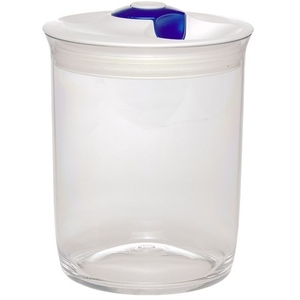 Airtight Canister 2.5 qt (C8229)