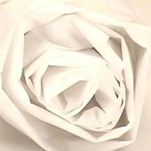 "White Tissue Paper 20""x30"" 480 Sheets (CZ402)"