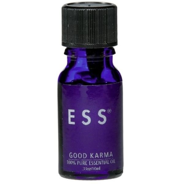 ESS Good Karma Essential Oil Blend10ml (ESR7563)