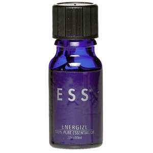 ESS Energize Essential Oil Blend10ml (ESR7564)