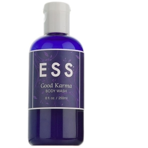 ESS Good Karma Body Wash 8 oz. (ESR7567)