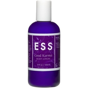 ESS Good Karma Body Lotion 8 oz. (ESR7568)