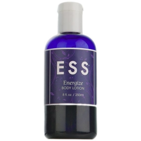 ESS Energize Body Wash 8 oz. (ESR7569)