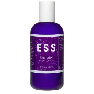 ESS Energize Body Lotion 8 oz. (ESR7570)