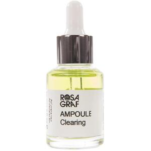 Clearing Ampoule 1 oz. (M2062N)