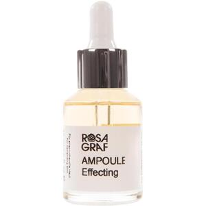 Effecting Ampoule 1 oz. (M2064N)