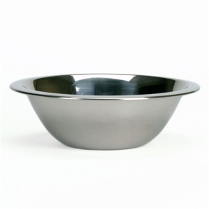 8 Quart Stainless Steel Bowl