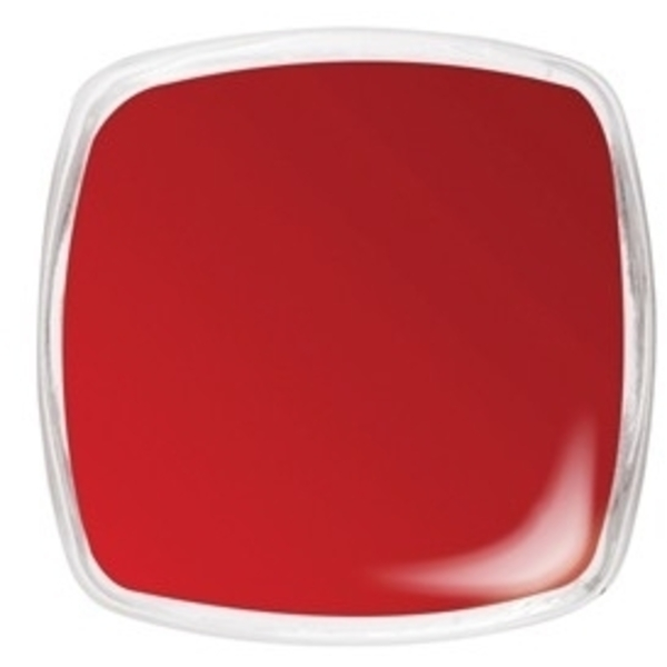 Essie Nail Colour - Red Nouveau 0.5 oz.