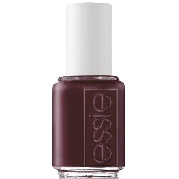 Essie Nail Colour - Carry On 0.5 oz.
