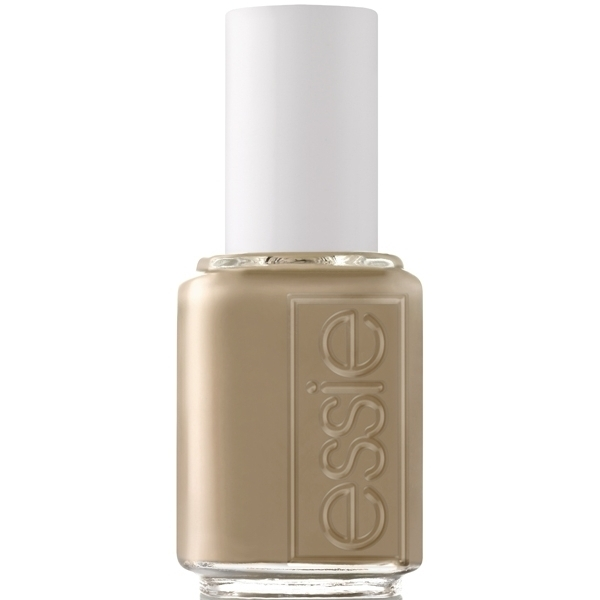 Essie Nail Colour - Case Study 0.5 oz.
