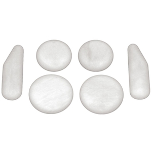 Prosana Marble Basic Body Set 6 piece