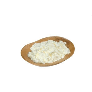 Spa Pantry Powder Coconut 1 Lb.
