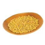 Spa Pantry Bee Pollen Granules 1 Lb.
