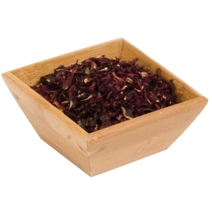 Spa Pantry Hibiscus Flower 1 Lb.