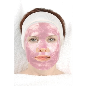 Prosana Diamond Illuminating Collagen Mask