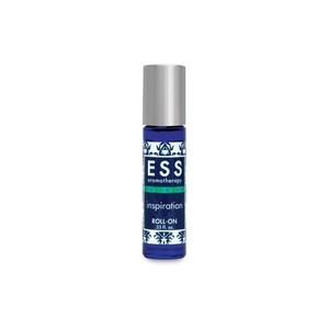ESS Inspiration Aromatherapeutic Roll-On 0.33 oz