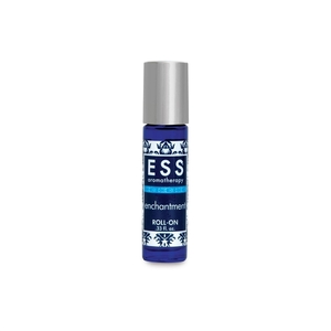 ESS Enchantment Aromatherapeutic Roll-On 0.33 oz