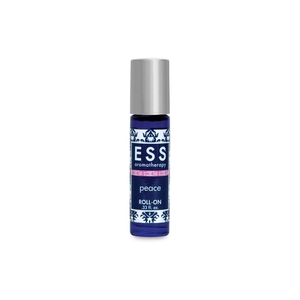 ESS Peace Aromatherapeutic Roll-On 0.33 oz