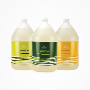 Prosana Shampoo - Green Tea & Lemongrass 1 Gallon