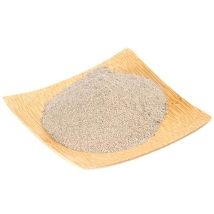 Spa Pantry Rhassoul Clay 1 Lb.