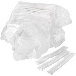 Fake Bake Disposable Hair Nets 24 Pack