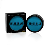 Colorsmash Hair Shadow Electric Beat Light Blue