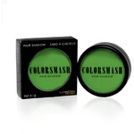 Colorsmash Hair Shadow St. Martini Lime Green
