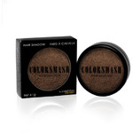 Colorsmash Naturals Hair Shadow Truffle