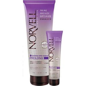 Norvell Prolong Sunless Color Extender 8.5 oz.