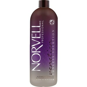 Norvell Venetian Sunless Solution 34 oz.
