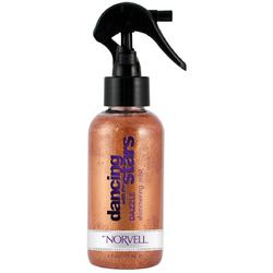 Dancing With The Stars Dazzle Shimmering Mist 4 oz.