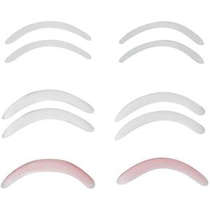 Vlash Silicone Lash Lift Pads 5 Pair