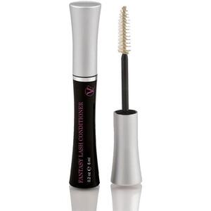Vlash Fantasy Lash Conditioner 0.2 oz.
