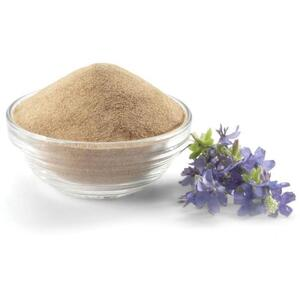 Satin Smooth DermaRadiance Pure Flower Grains - Lavender 33.8 oz. - 1 Liter