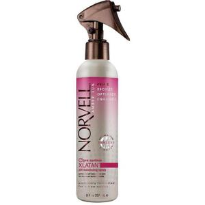 Norvell Pre Sunless Xlatan pH Balancing Spray 8 oz.