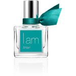 I Am True - Eu De Parfum Roll-On 10 mL.
