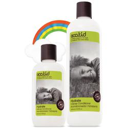 eco.kid Hydrate Intense Conditioner 16.9 oz.