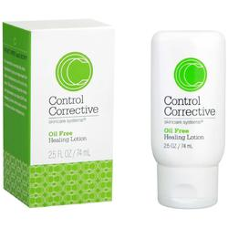 Control Corrective - Oil-Free Healing Lotion 2.5 oz.