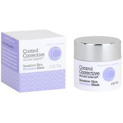 Control Corrective - Sensitive Skin Enzyme Mask 2 oz.