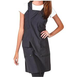 Betty Dain Criss Cross Apron