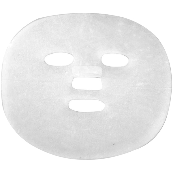 Prosana Dermal Face & Neck Mask