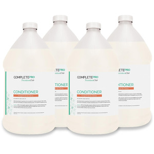 Complete Pro - Premium Club Conditioner - GrapefruitCitrus 4 Gallons