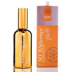 ADORAtherapy Room Boost - Blissful - Room & Body Spray 100 mL. Spray