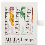 ADORAtherapy Mood Boost - Gal on the Go Gift Box 3 mL. Spray