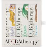 ADORAtherapy Mood Boost - Gal on the Go Gift Box 10 mL. Spray