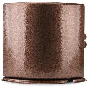 PerfectSense Heating Chamber Copper