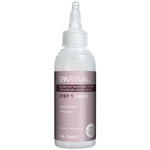 SpaRitual Truebond Manicure System for Longer Lasting Wear - STEP 1 Primer for Natural Nails 4 oz.